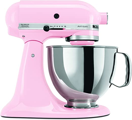 KitchenAid 1000 Cooks for the Cure and 12-Cup Food Processor ...