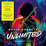 Unlimited: Greatest Hits