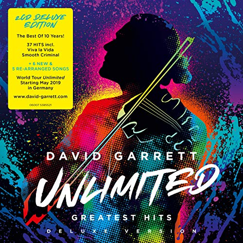 How to buy the best unlimited cd?