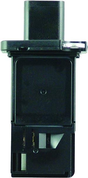 New Mass Air Flow Sensor MAS Meter Fits for 2004 Isuzu Axiom V6 3.5L
