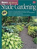 Ortho's All about Shade Gardening, Jo Kellum, 0897214609