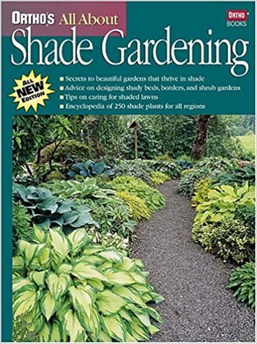 Ortho S All About Shade Gardening Ortho S All About Gardening