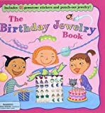 img - for Birthday Jewelry Book book / textbook / text book