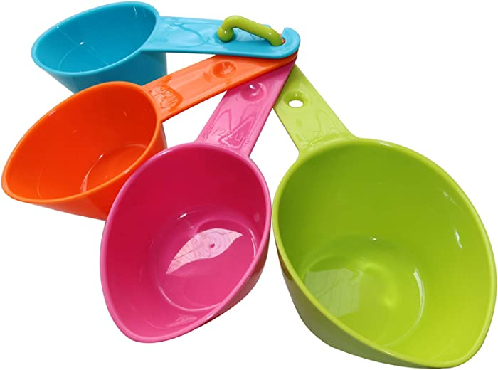 Top 9 Cat Food Scoop 23 Cup
