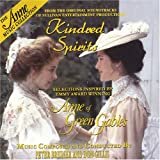 Anne of Green Gables: Kindred Spirits