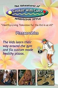 CTV2 Pizzaerobics