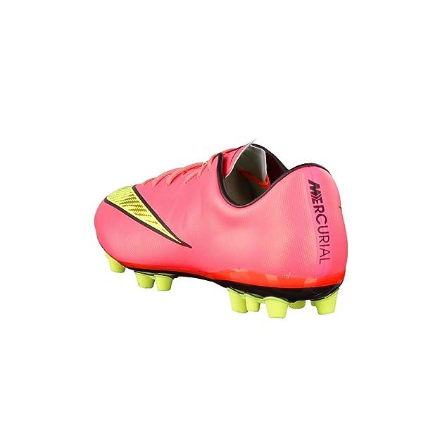 Nike Mercurial Veloce II Artificial Grass 1c56168a86b7a