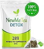 Amazon.com : Royal Regime Weight Loss Diet Slimming 50 Tea