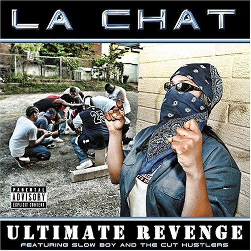 Ultimate Revenge                                                                                                                                                                                                                                                    <span class=