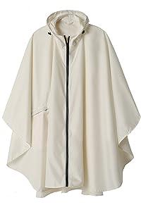 6fda035c84 Womens Outerwear Jackets   Coats