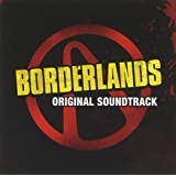 Borderlands: Original Soundtrack