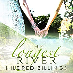 The Longest River Audiobook