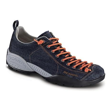 Descuento De Compra Scarpa Mojito Denim - scarpe trekking Con Tarjeta De Crédito aVWC2FiQ