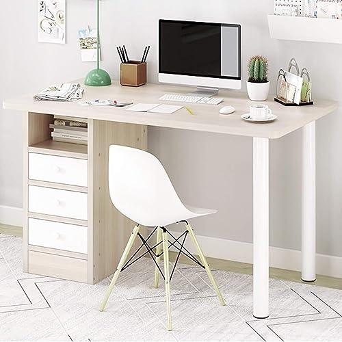hmercy Computer Desk