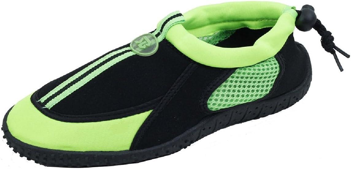 Amazon.com | starbay - Womens Water Shoe Aqua Sock | Water Shoes