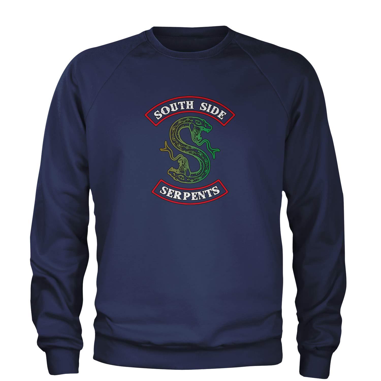 Motivated Culture South Side Serpents Crewneck Sweatshirt