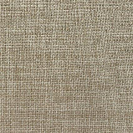 cream soft plain linen look home essential designer linoso curtain rh amazon co uk sofa upholstery fabric near me sofa upholstery fabric ideas