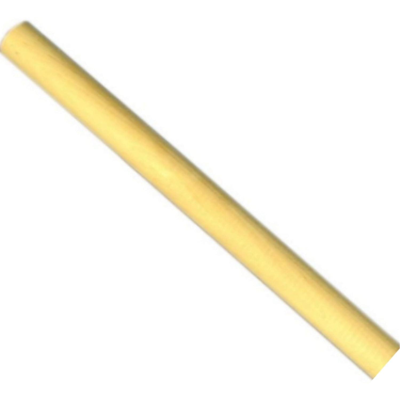 1 x 36 Piece-10 Hard-to-Find Fastener 014973214142 Dowel Rods