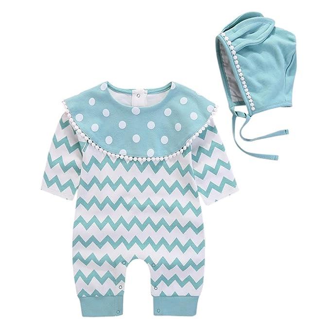 105286bd67c7 Memela Baby Girls Clothes Romper Jumpsuit Bodysuit Infant s Wear 0-12 Mos  Buy The Outfit