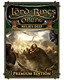 Lord of the Rings Online: Helm's Deep - Premium Edition [Online Game Code]