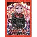 Dance in the Vampire Bund Omnibus 7 (Bund II: Scarlet Order 1-4)