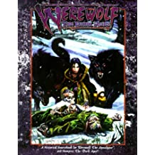 Werewolf: The Dark Ages