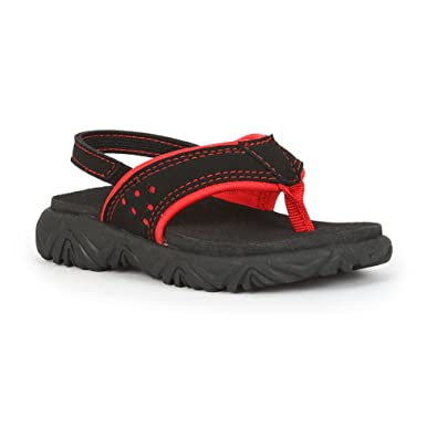 Ruggeds Red Thong Flip Flop buy cheap Manchester v8C9f0pEho