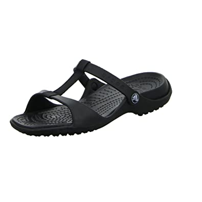 CROCS Sandale Damen UOP2WRp