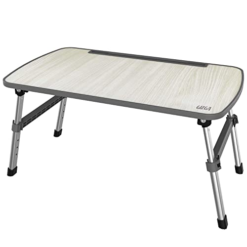 folding table buy folding table online at best prices in india