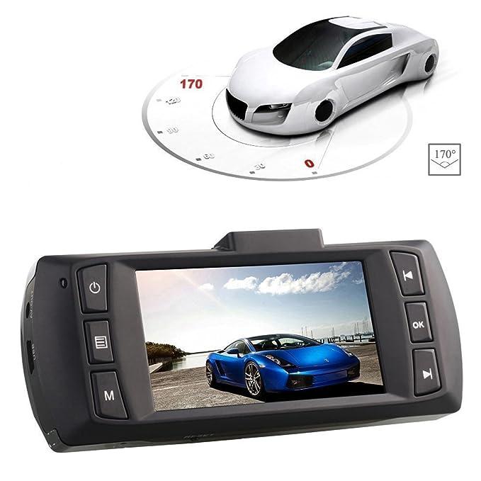 Видеорегистратор car cam dvr-d500 купить китайский видеорегистратор в интернет магазине недорого