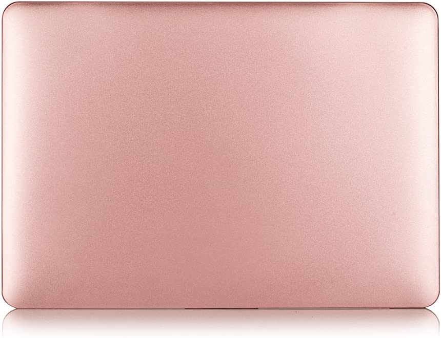 Ruban - Estuche de 12 pulgadas para MacBook (A1534) - Cubierta ...