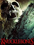 DVD : Knucklebones