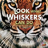 Look What Whiskers Can Do, D. M. Souza, 0761394591