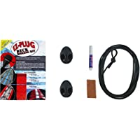 Surfco EZ-Plug Decking Rigging Kit