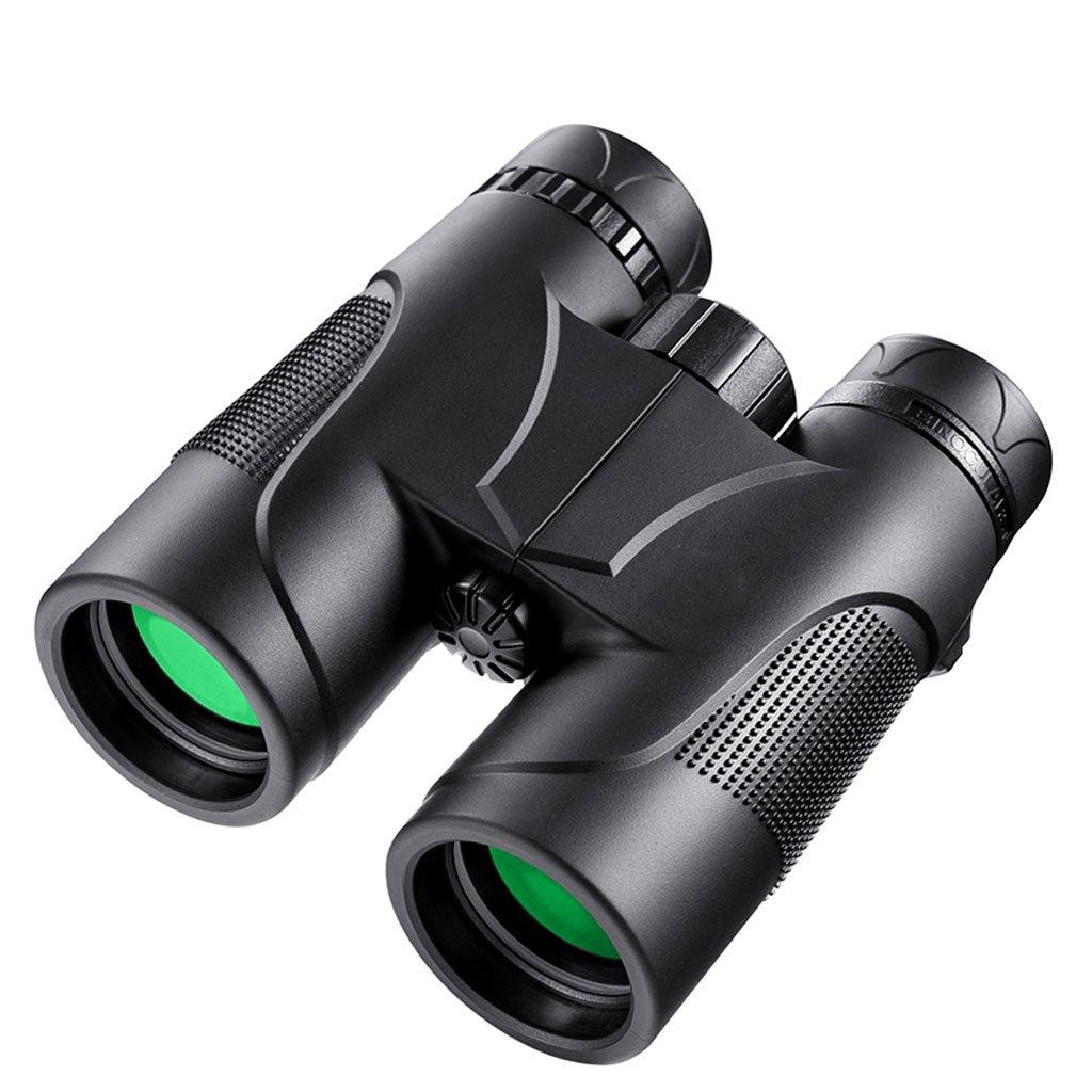 代引き手数料無料 LXYFMS 双眼鏡 アウトドア 釣り キャンプ 登山 観光 ドラマ 携帯電話カメラ 広角望遠鏡   B07KP78ZDG, ヨシウミチョウ 61aec25a