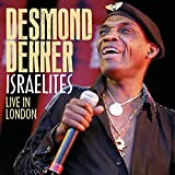 Israelites Live In London