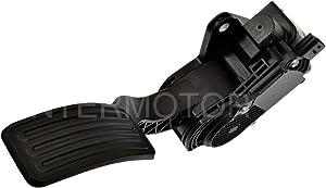 Standard Motor Products Intermotor Accelerator Pedal Position Sensor (APS310)