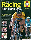img - for H4341 The Racing Bike Book, 3rd edition book / textbook / text book
