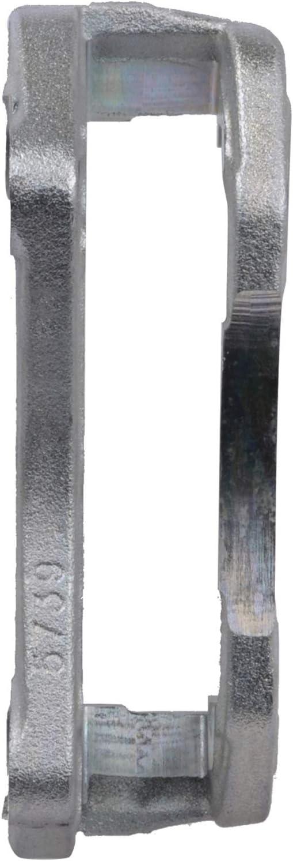 Cardone Service Plus 14-1259 Remanufactured Caliper Bracket