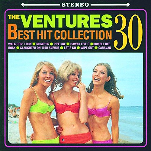 Cd Shm (Best Hits 30 (Shm))