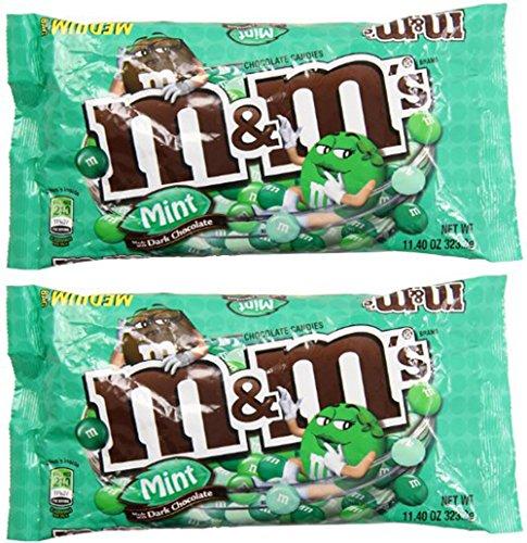 mms-mint-dark-chocolate-candies-102-oz-2-bags