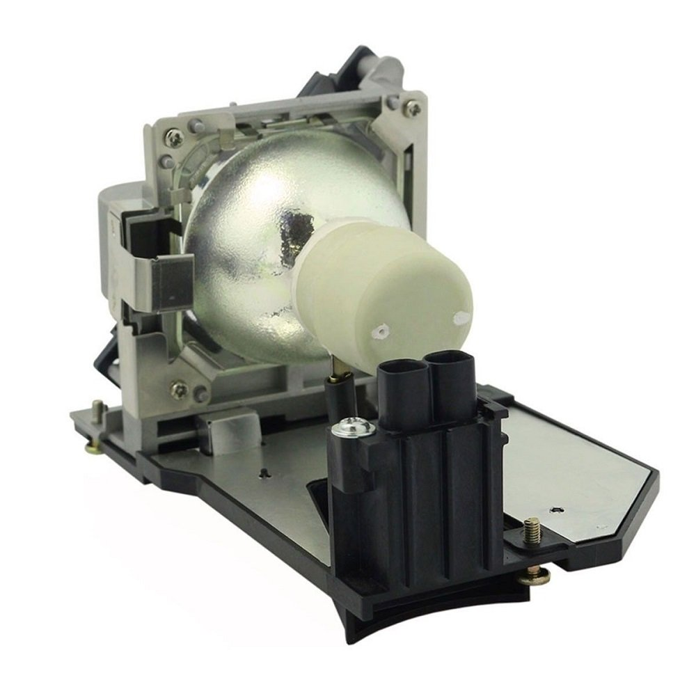 M402H M402W M352WS M402X Modelle CTLAMP NP30LP Ersatz Projektor Lampe mit Geh/äuse f/ür NEC M332XS