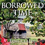 Borrowed Time | Edie Claire