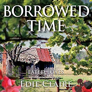 Borrowed Time Audiobook