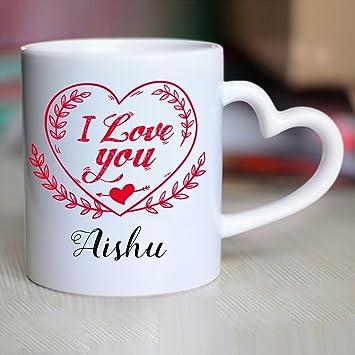 aishu name