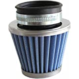 Poweka New 39Mm Air Filter GY6 Moped Scooter ATV Dirt Bike Motorcycle 50Cc 110Cc 125Cc 150Cc 200Cc