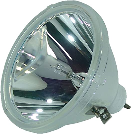 PLC-XU4001 Sanyo Projector Lamp Replacement Projector Lamp Assembly with Genuine Original Philips UHP Bulb inside.