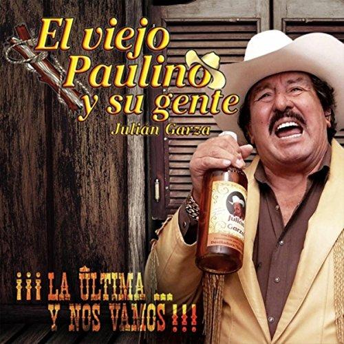 ... for $7.99 · La Ultima Y Nos Vamos. [Explicit]
