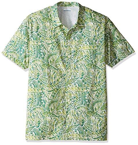 columbia-mens-big-trollers-best-short-sleeve-shirt-tippet-tuna-2x-tall