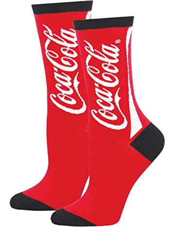 46044ef32d9fc COKE Coca Cola It s the Real Thing Lounge Sleep Bottom Pajamas Pants ...